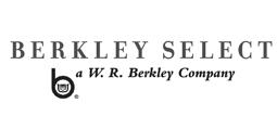 Berkley Select
