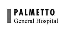 Palmetto General