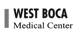 WestBocaMedicalCenter